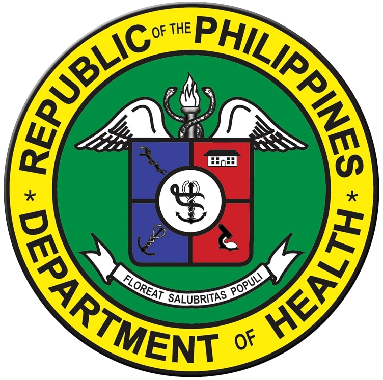 Seal_of_the_Department_of_Health_of_the_Philippines