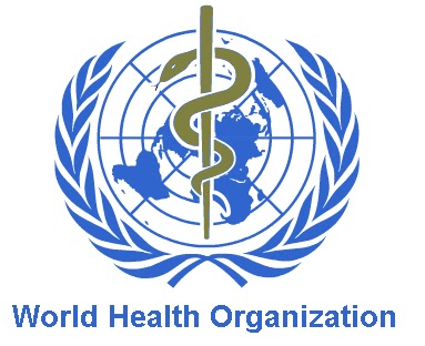 who-world-health-organization-logo