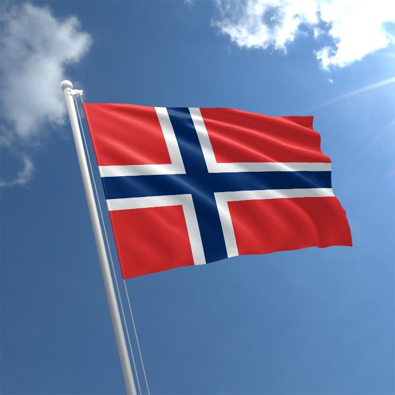 norway-flag-std