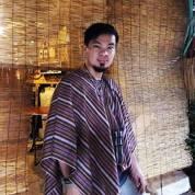 John Nagas, Quezon City