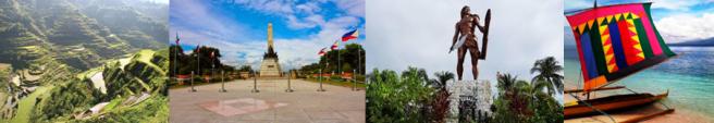 philippine-destination