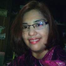 Candice Sumadrino, Tondo Manila