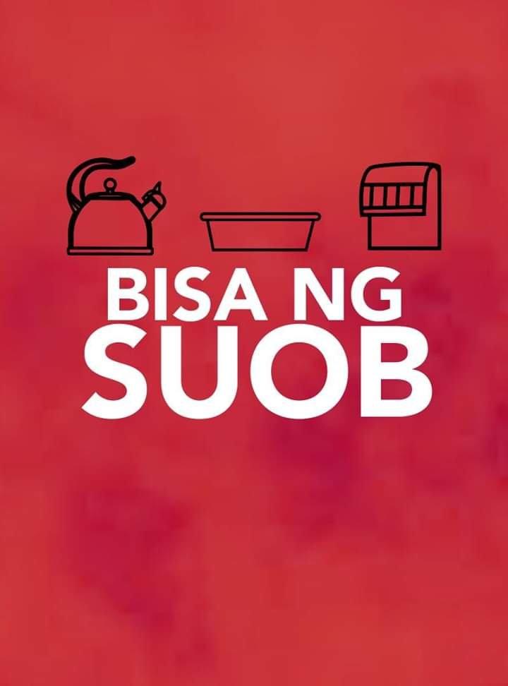 Suob Treatment becomes trending in CebuCity