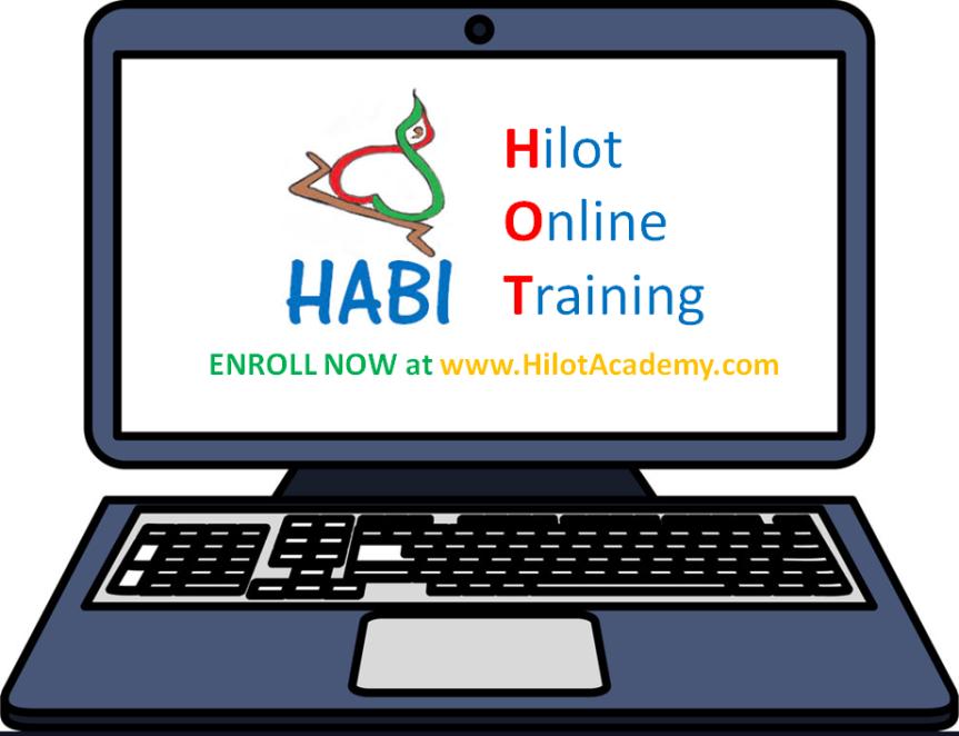 Going Online Class