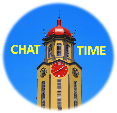 cHAT TIME ATHABI