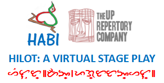 hilot-virtual-stage-play