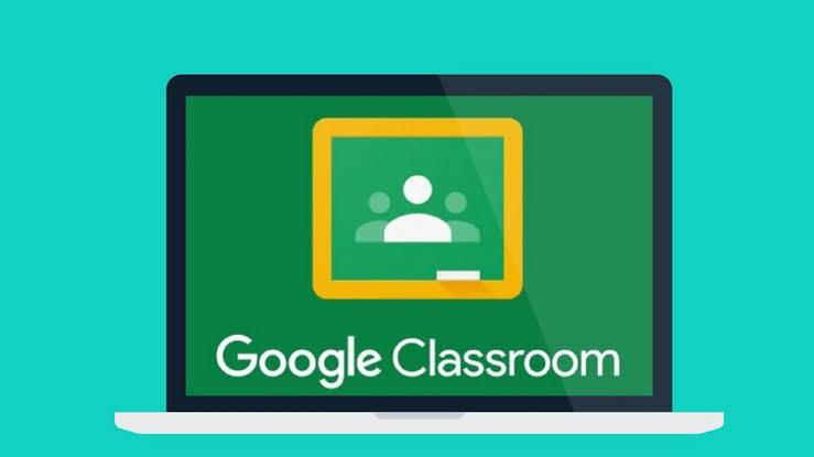 Online Classroom Activities